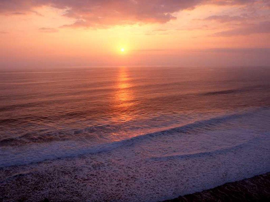 Sfondi per desktop mare spiagge onde for Foto per desktop mare